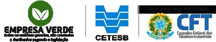Conselho Federal dos Tecnicos Industriais