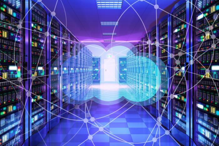 Você sabe o que é um Rack Organizador de cabos para CFTV?