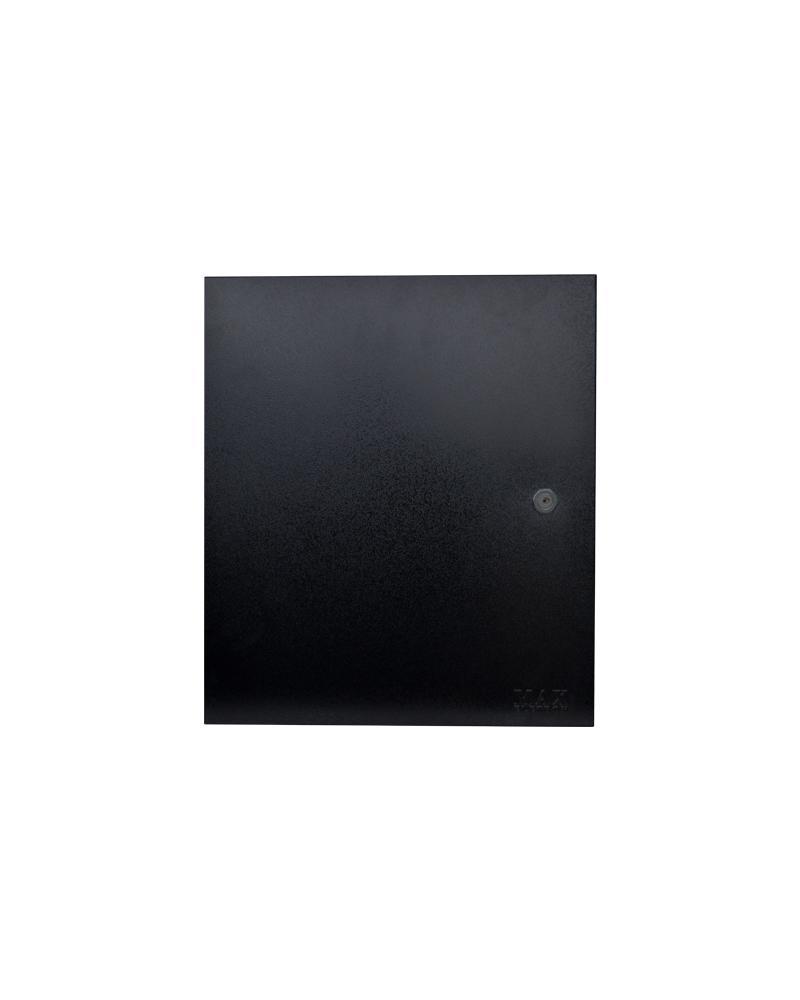 Rack Vertical Mini Fine Black 16 Canais HD Híbrido